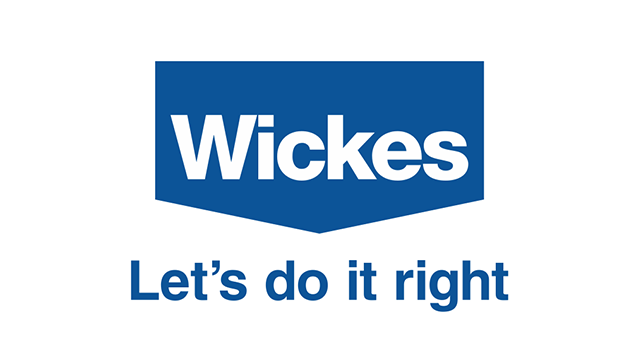 Wickes - Capital Markets Event