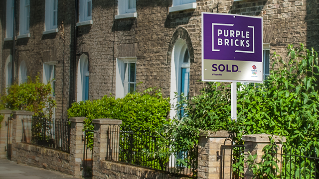 Purplebricks Group plc - Full Year Results 2021