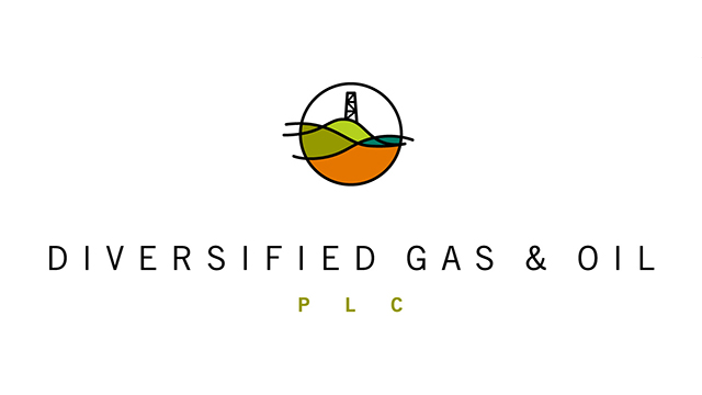 Diversified Gas & Oil - Full Year Results