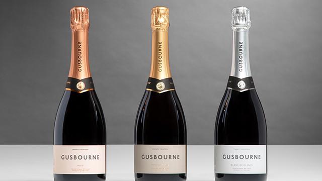 Gusbourne plc - Capital Markets Day 2021