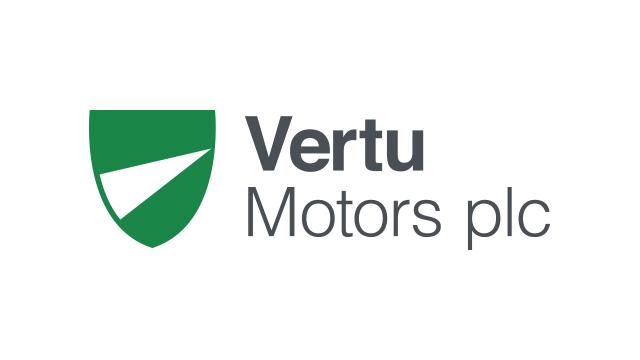 Vertu Motors - Trading Update