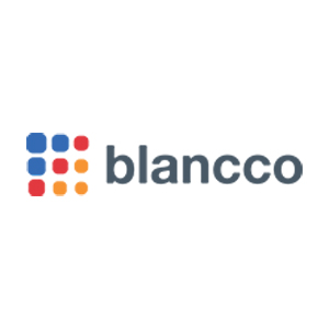 Blancco - Full Year Results