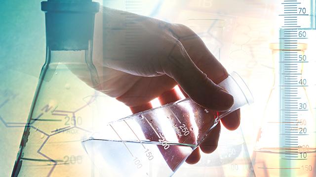 Nanoco Group Plc - Interim Results to 31st January 2019