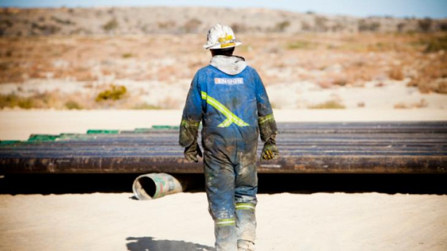 Mosman Oil & Gas - Two U.S. Acquisitions and Baja Strategic Alliance Update