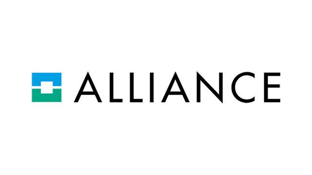 Alliance Pharma – Preliminary  Results