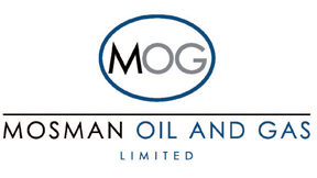 Mosmon Oil & Gas - Highlights from the 66th Oilbarrel conference