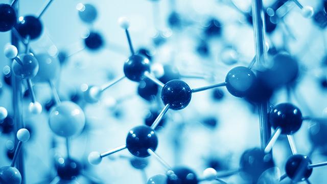 Arix Bioscience - Interview with Harpoon Therapeutics CEO Jerry McMahon