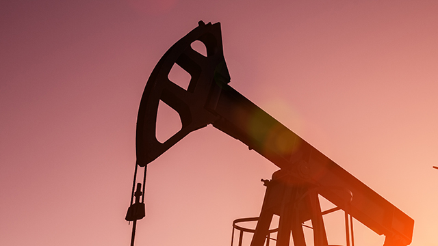 Mosman Oil and Gas - Strawn Oil Project Acquisition