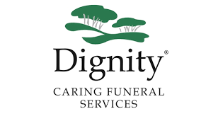 Dignity - Preliminary Results