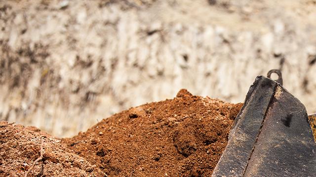 Kodal Minerals - An overview