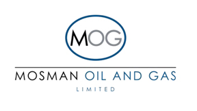 Mosman Oil & Gas - The 64th Oilbarrel Conference, Wednesday 5th February 2014