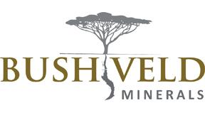 Bushveld Minerals - The Minesite Breakfast & Coffee Presentation