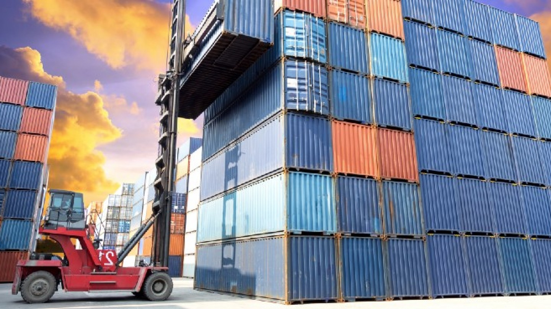 NAFTA: Modernize and Strengthen to Drive U.S. Growth