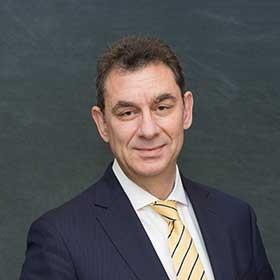 Albert Bourla, Chief Executive Officer, Pfizer Inc., Chief Executive Officer, Pfizer Inc.