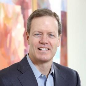 Mike Roman, CEO, 3M, CEO, 3M