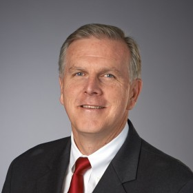 Kevin J. Wheeler, Chairman and Chief Executive Officer, A.O. Smith Corporation, Chairman and Chief Executive Officer, A.O. Smith Corporation