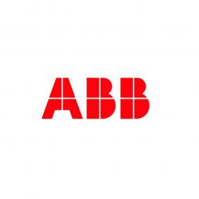 ABB, ABB
