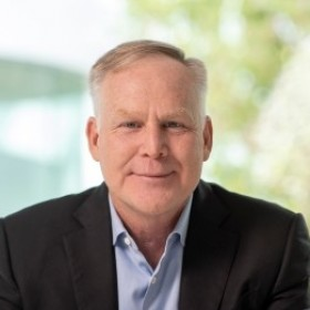 Alan S. Armstrong, President and Chief Executive Officer, The Williams Companies, Inc., President and Chief Executive Officer, The Williams Companies, Inc.