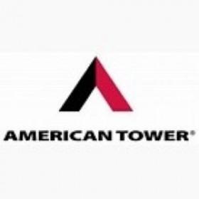 American Tower, American Tower
