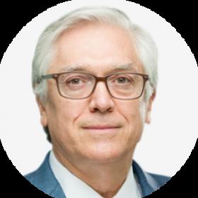 Andrés Gluski, President and Chief Executive Officer, The AES Corporation, President and Chief Executive Officer, The AES Corporation