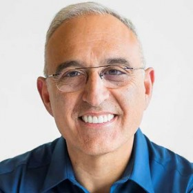 Antonio Neri, President and Chief Executive Officer, Hewlett Packard Enterprise (HPE), President and Chief Executive Officer, Hewlett Packard Enterprise (HPE)