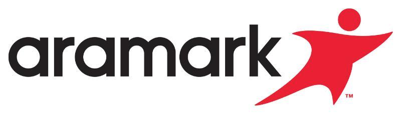 Aramark Corporation