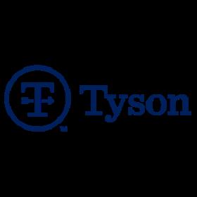 Tyson Foods, Tyson Foods