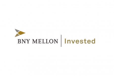 BNY Mellon, Invested
