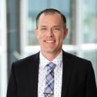 Corey Astill