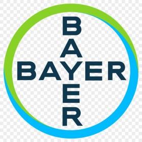 Bayer Corporation, Bayer Corporation
