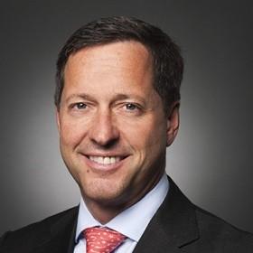 Bill Miller, Senior Vice President, Government Relations, Senior Vice President, Government Relations