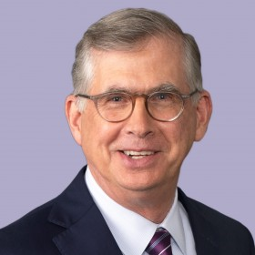 """William """"Bill"""" Rogers, Chief Executive Officer, Truist Financial Corporation, Chief Executive Officer, Truist Financial Corporation"""