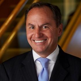 "Robert ""Bob"" H. Swan, Chief Executive Officer, Intel, Chief Executive Officer, Intel"