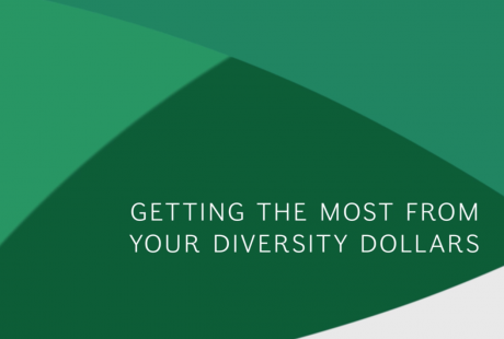 Boston Consulting Group, Diversity is our lifeblood