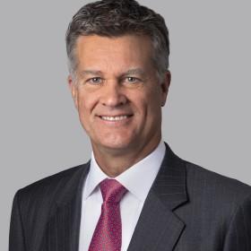 Brett White, Executive Chairman and Chief Executive Officer, Cushman & Wakefield, Executive Chairman and Chief Executive Officer, Cushman & Wakefield