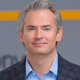 Brian Doubles, President & CEO, Synchrony, President & CEO, Synchrony