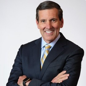 Bruce Broussard, President and CEO, Humana, President and CEO, Humana