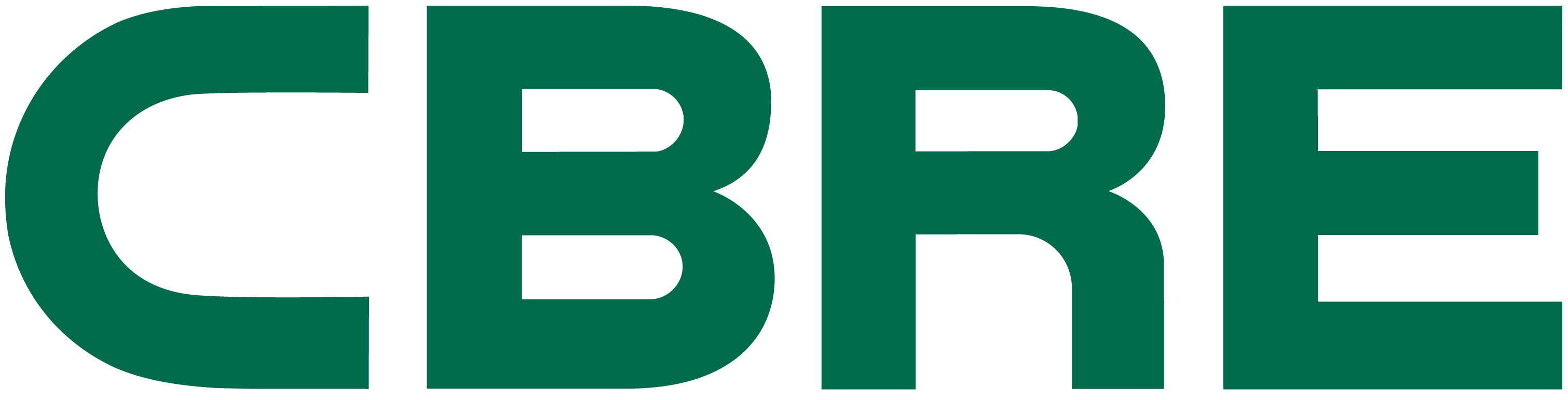 CBRE Group, Inc