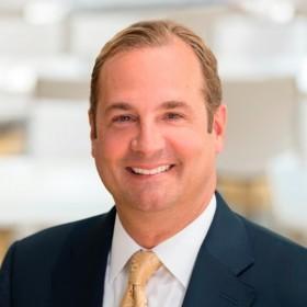 Anthony 'Tony' Capuano, Chief Executive Officer, Marriott International, Inc., Chief Executive Officer, Marriott International, Inc.