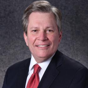 Carlos M. Hernandez, Chief Executive Officer, Fluor Corporation, Chief Executive Officer, Fluor Corporation