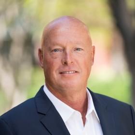Bob Chapek, Chief Executive Officer, The Walt Disney Company, Chief Executive Officer, The Walt Disney Company