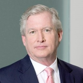 Christopher 'Chris' M. Crane, President and Chief Executive Officer, Exelon Corporation, President and Chief Executive Officer, Exelon Corporation