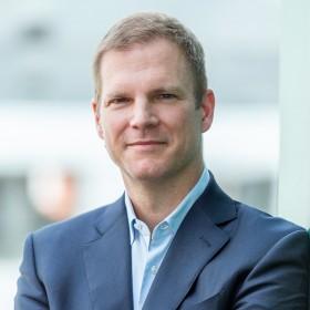 Christoph Schweizer, Chief Executive Officer, Boston Consulting Group, Chief Executive Officer, Boston Consulting Group