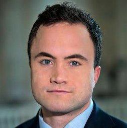 Kevin Cirilli