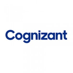 Cognizant Technology Solutions, Cognizant Technology Solutions