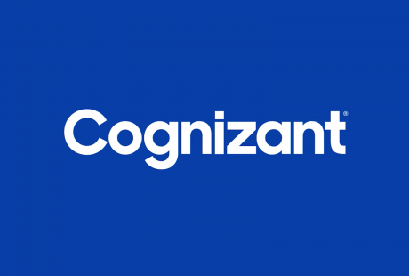 Diversity & Inclusion at Cognizant Technology Solutions