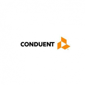 Conduent Incorporated, Conduent Incorporated