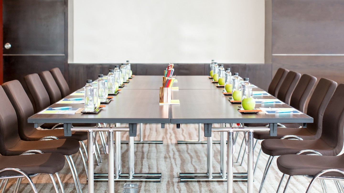Corporate Governance   Business Roundtable