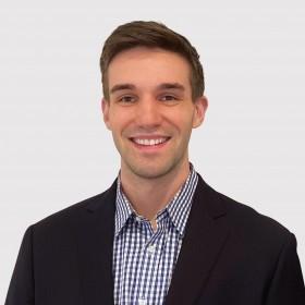Dallas McClendon, Executive Assistant, Executive Assistant