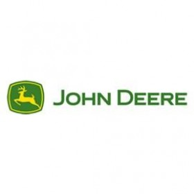 Deere & Company, Deere & Company